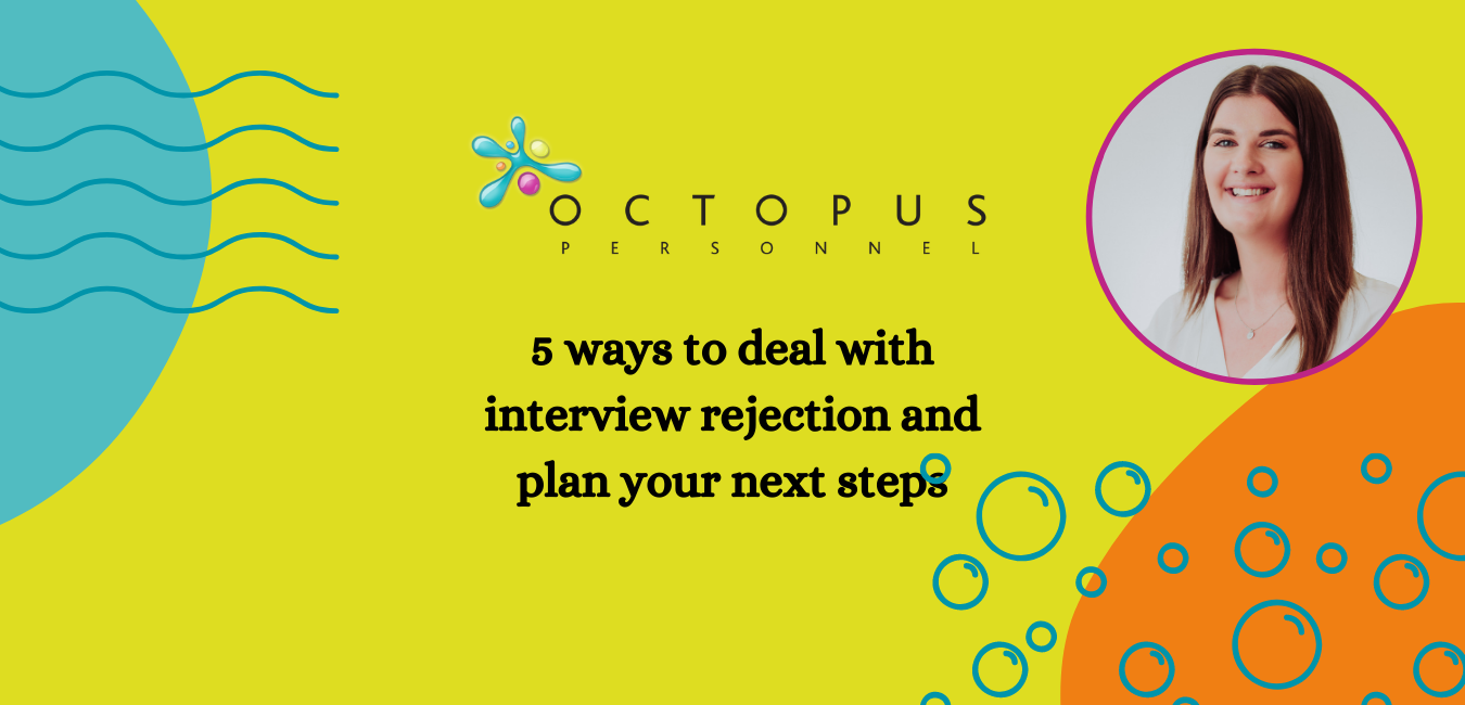 Interview rejection